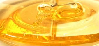 Top 5 des meilleurs miels