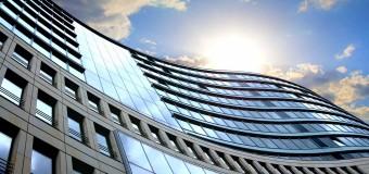 Le top 5 des villes où il est intéressant d'investir en immobilier
