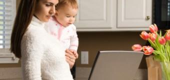Top 3 des meilleurs sites web pour les mamans