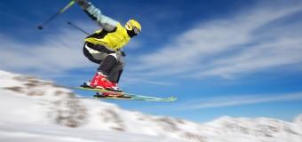 Top 5 des marques de ski