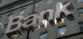 Top 5 des banques mondiales