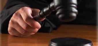 Le top 5 des pires erreurs judiciaires