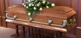 Top 10 des morts les plus délirantes