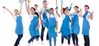 Top 5 des meilleurs sites pour trouver une femme de ménage