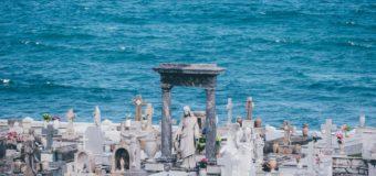 Top 3 des erreurs à ne pas commettre pour choisir une tombe